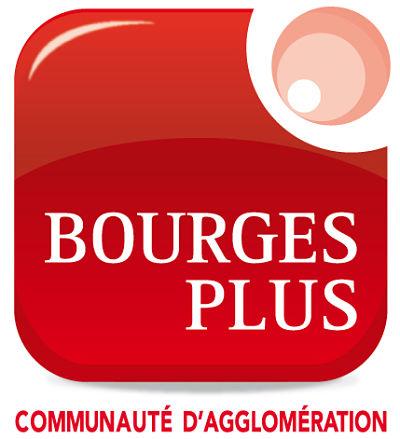 Bourges Plus